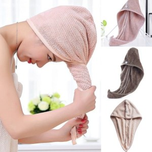 Magic Towel-5