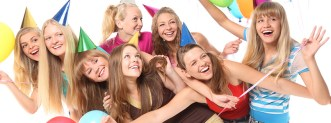TeenagerParty_Teen-Party_Website-Header_Final