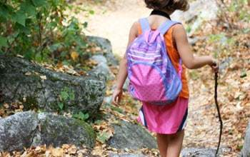 5 Tips to Help Your Family Enjoy The Great Outdoors