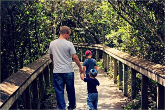 Florida Everglades: More Than Just A Swamp #family #travel *Great photos