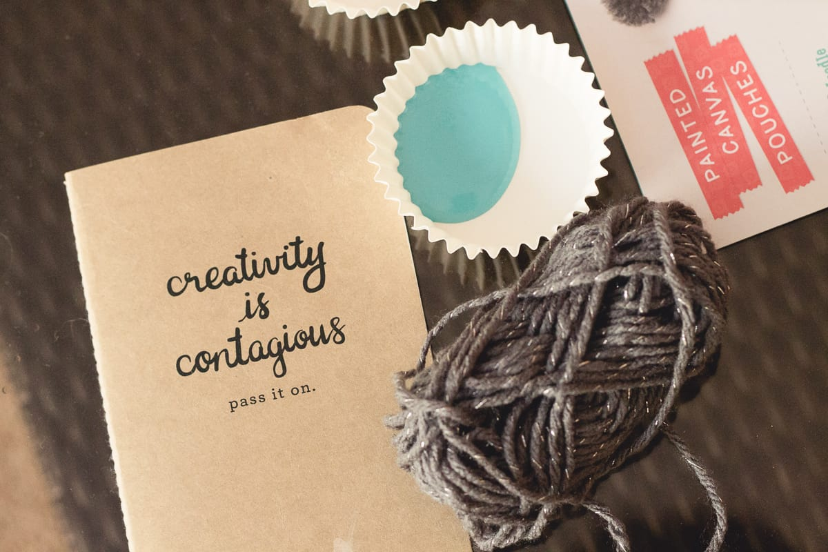 Creative Christmas Gifts for Tween Girls (Not Gift Cards!)