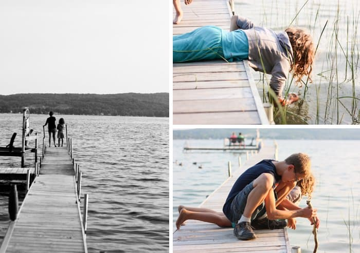 10 Things to Do With Kids in Traverse City Michigan