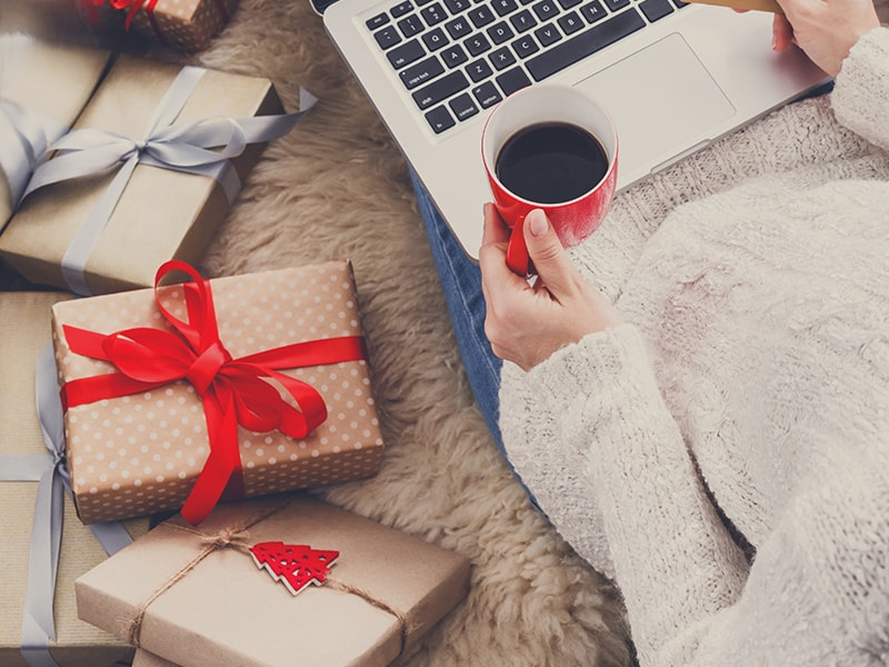 10 Unique Gift Ideas for YOUR Parents -- Who Have (And Can Afford!) Everything