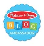 blog-ambassador