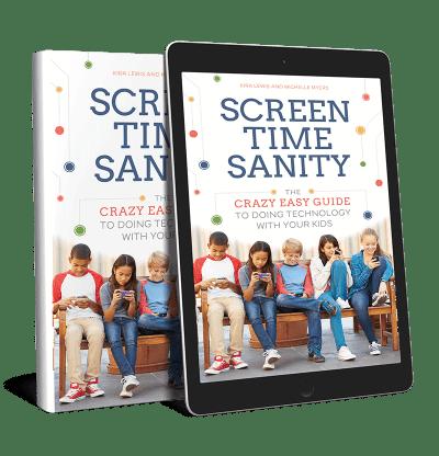 parental-control-apps-book