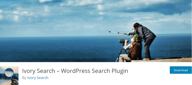 Best Search Plugins in WordPress (6)