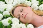 5 Tips to Enjoy your Sleep