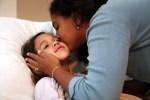 Healthy kids do not need sleep drug