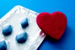 Viagra good for the heart too