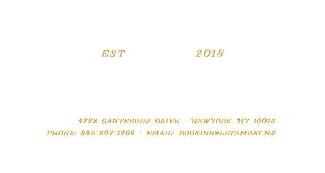 lets-meat-bottom-logo-2