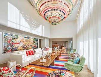 Faena_hotel2_Spa Waiting Area