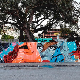 LetsMiami_Wynwood_Wall3