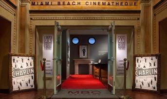 cinematheque2