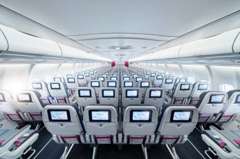 smart-kabine-eurowings