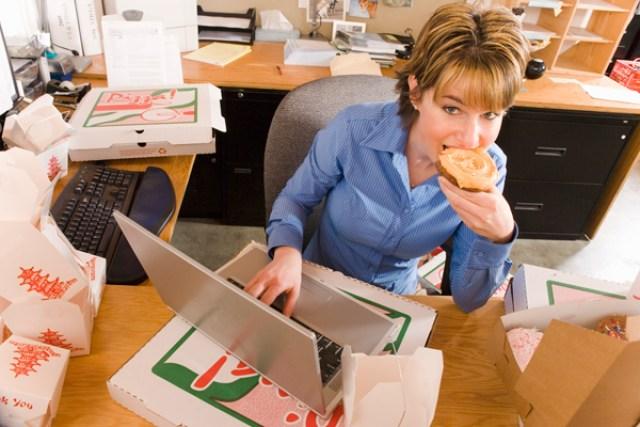 Workplace-Food-Photo-for-september-jeni-column
