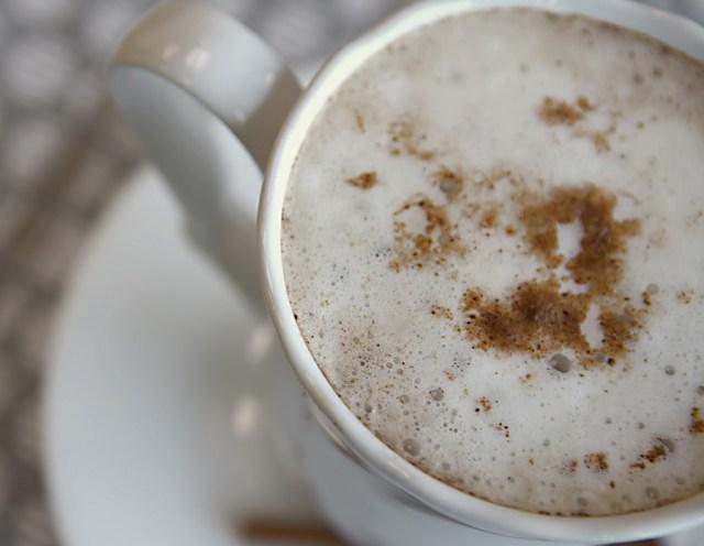 latte-for-jeni-blog