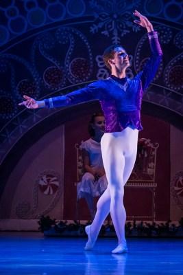 Blue-Ballet-Photo