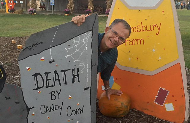 alan-and-candy-corn