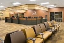 NW-Clinic-Lobby