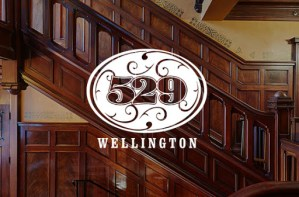 529 Wellington Steakhouse