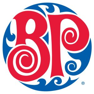 Boston Pizza-St Vital