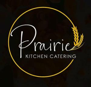 Prairie Kitchen Catering