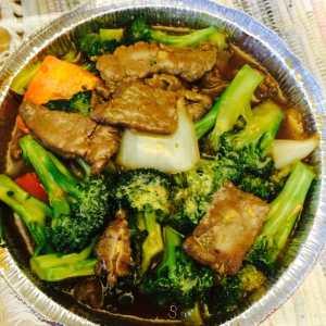 Kai Ping Restaurant