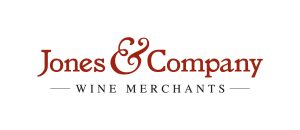 Jones & Company Wine Merchants