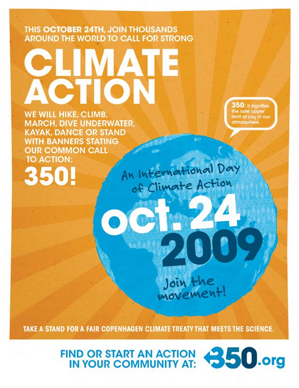 www.350.org