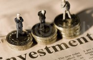 Why is FDI Needed | Foreign Direct Investment Definition, Example