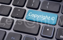 Copyright Laws Definition The 2012 Amendment | Copyright Example
