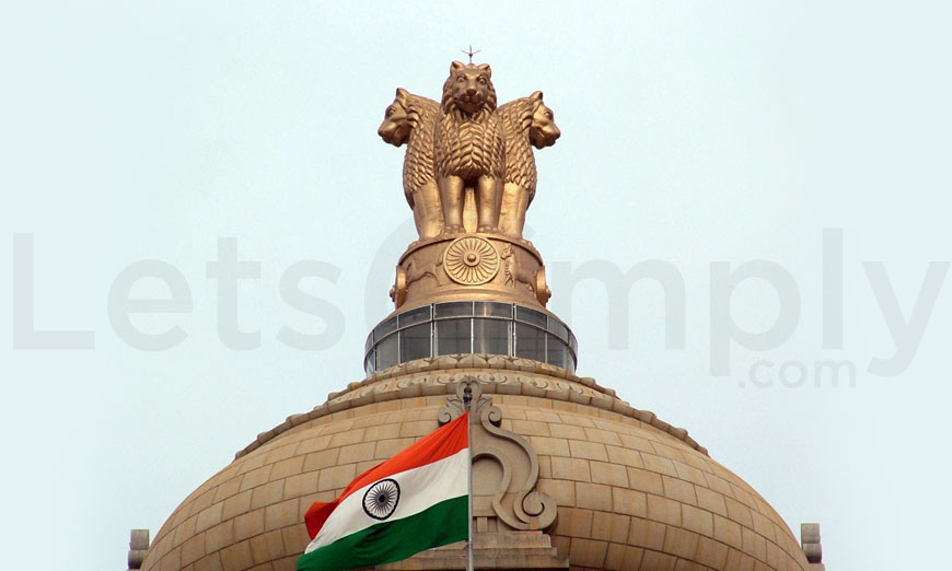 Amendment to Arbitration and Conciliation Act   Arbitration Act