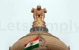 Amendment to Arbitration and Conciliation Act | Arbitration Act