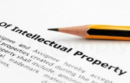 Is India Undermining Intellectual Property Rights?