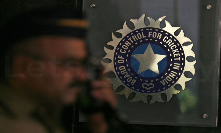 BCCI wins appeal against Malpractice