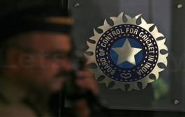 The Board Of Control For Cricket In India | BCCI wins appeal against Malpractice