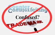 How is Counterfeiting Different from Trademark Infringement?