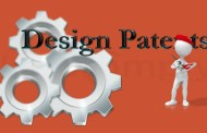 Palatability in Design Patent in India.