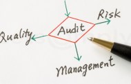 Mandatory Rotation of Auditors Under Companies act. 2013