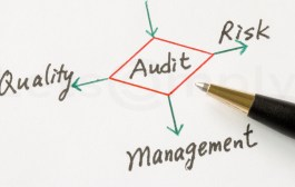 section 139 of companies act 2013 | appointment of auditors
