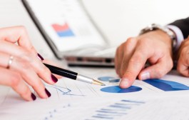 When Startup Really Need a CFO | The When and Why of Hiring a Startup CFO