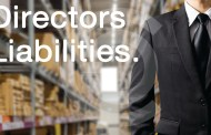 LIABILITIES OF DIRECTORS UNDER TAX LAWS