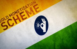 Salient Features of the Gold Monetization Scheme | gold scheme by government
