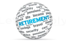 National Pension Scheme | NRIs Can Now Subscribe To National Pension Systems