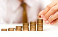 Employee Provident Fund Act: Nature and Scope of 2014 Amendments.
