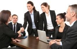 Virtual General Counsel In India For Startups And SMEs