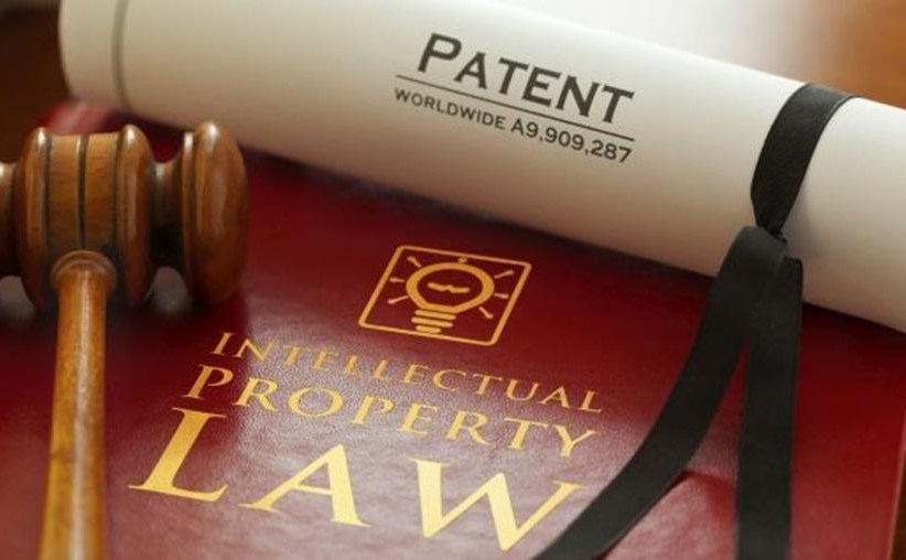 What Is Not Patentable - Patent Registration In India