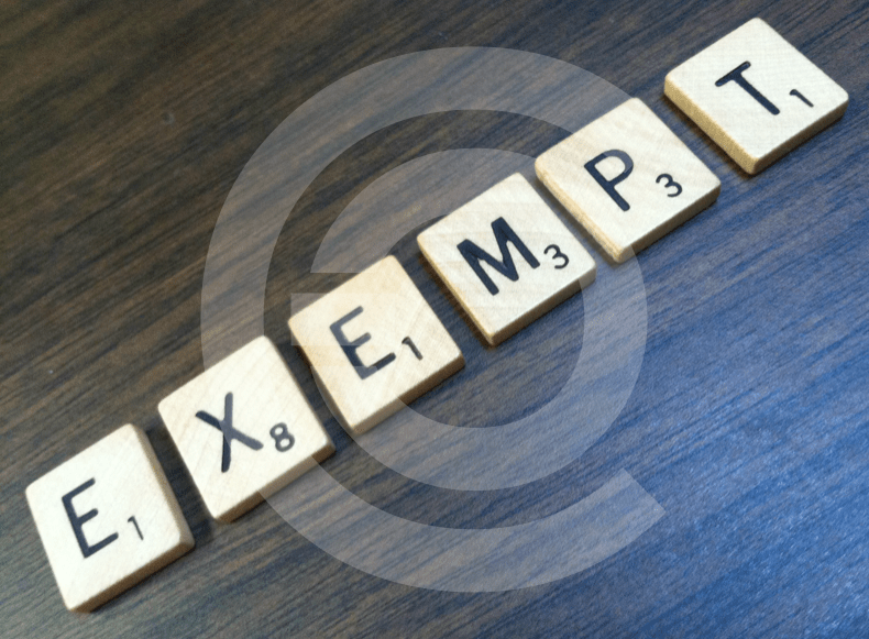 Exemptions To Private Companies Under Companies Act, 2013
