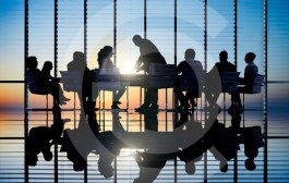 section 198 of companies act 2013 | Appointment and Role of Key Managerial Personnel