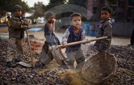 Child Labour Laws in India | Causes of Child Labour in India